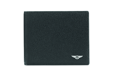 Bentley Billfold Wallet