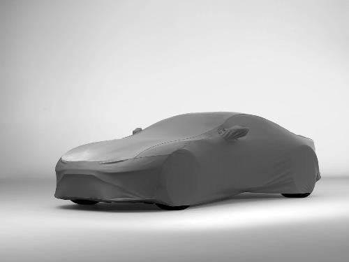 DBS Superleggera Outdoor Car Cover