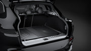 Aston Martin DBX All-Weather Trunk Mat