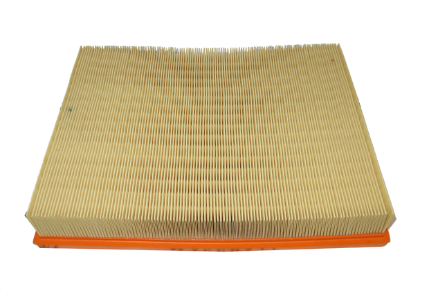 Maserati Quattroporte Air Filter (MY05-07)