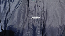 Load image into Gallery viewer, Retro Kway Jacket