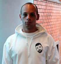 Load image into Gallery viewer, Drake Embroidered  Hoodie