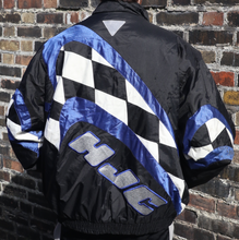 Load image into Gallery viewer, Retro HJC Jacket