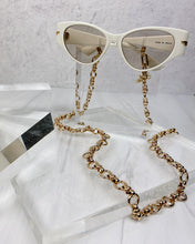 Load image into Gallery viewer, Mia Sunglass Chain