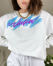 Load image into Gallery viewer, Thirsty Crewneck Sweatshirt