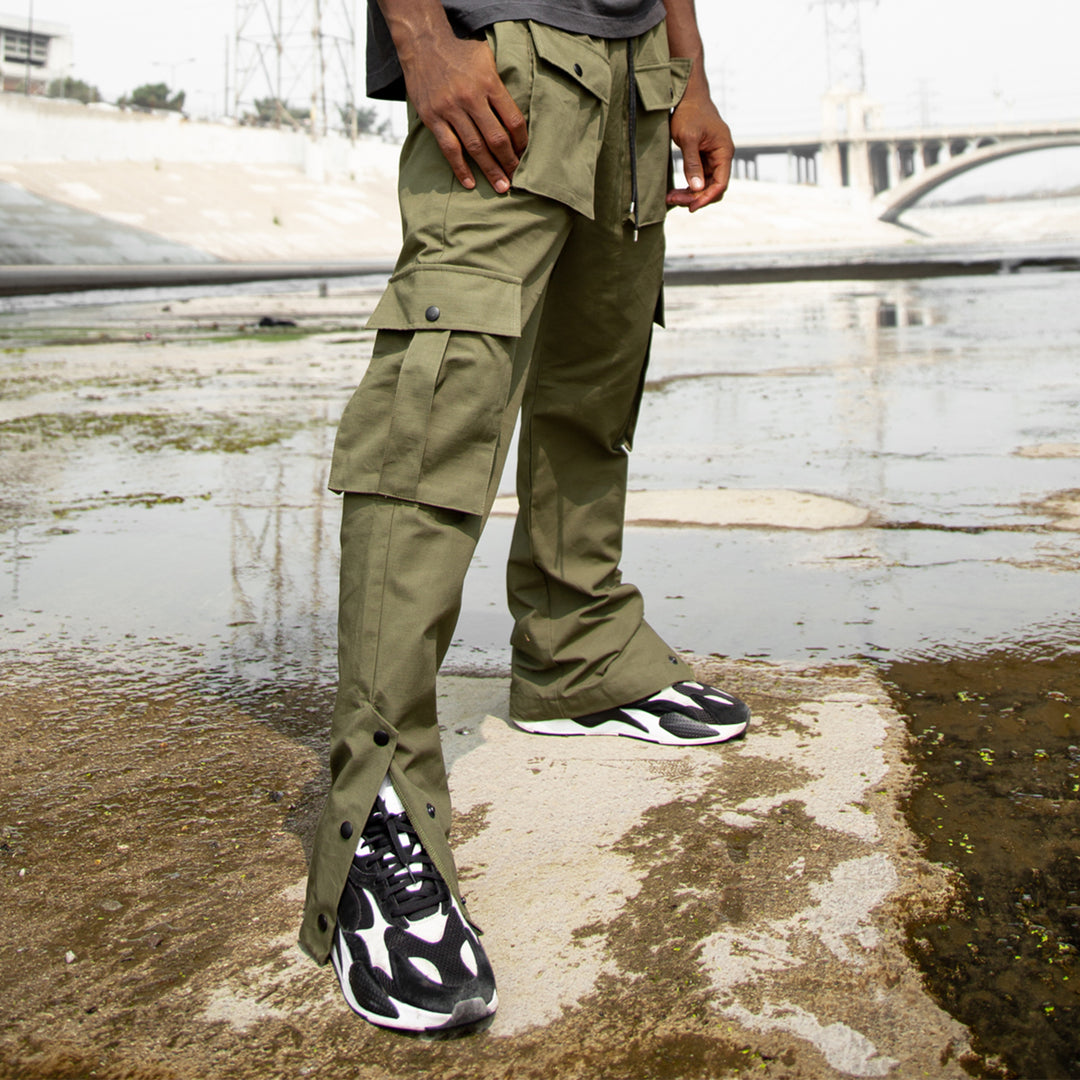 Childhood Dreams LA - Childhood Cargo Pants