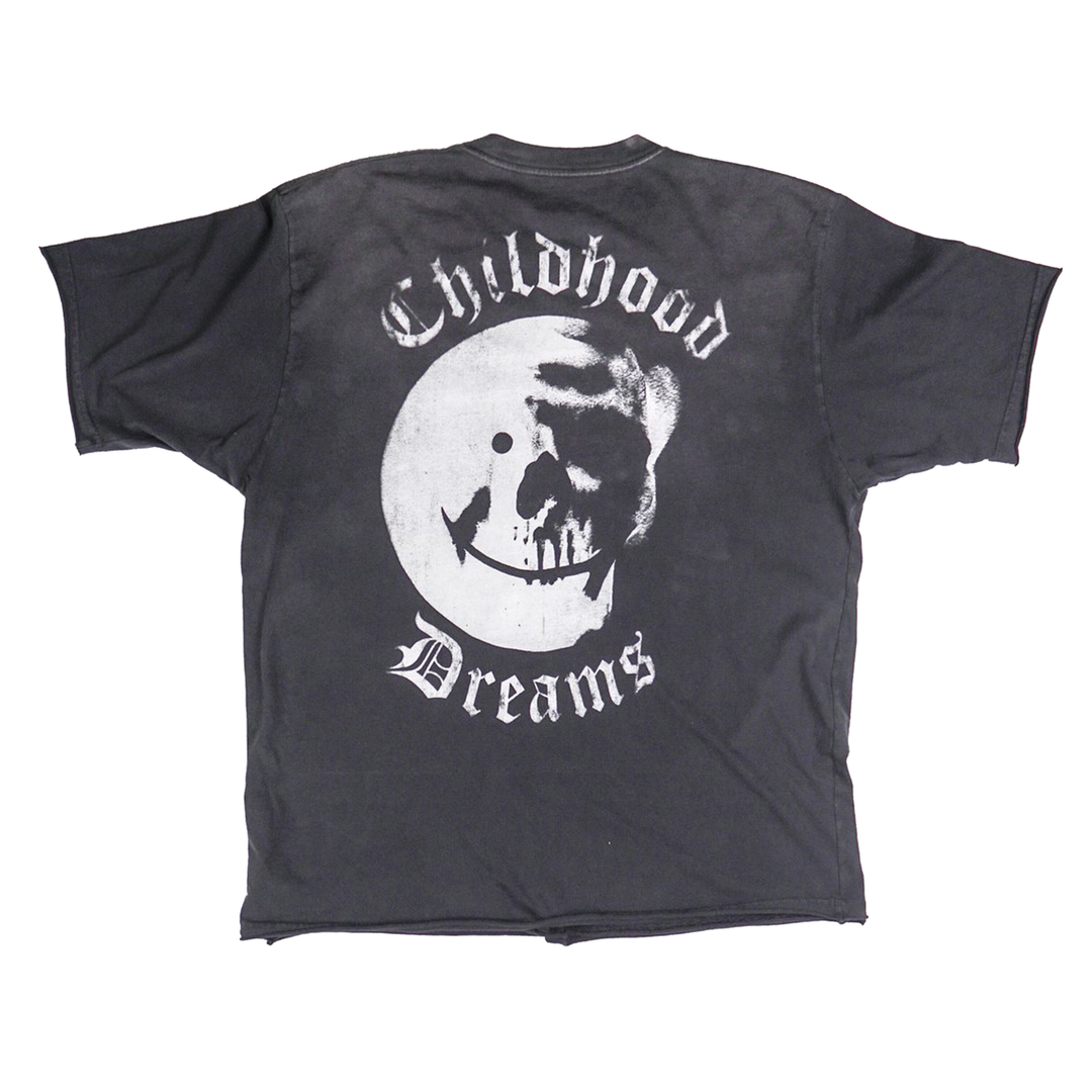 "Childhood Dreams LA - ""Childhood Dreams"" Tee"