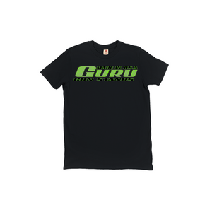 Load image into Gallery viewer, T-Shirts Guru Logo