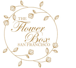 The Flower Box SF