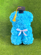 Load image into Gallery viewer, Graduation Baby Bears