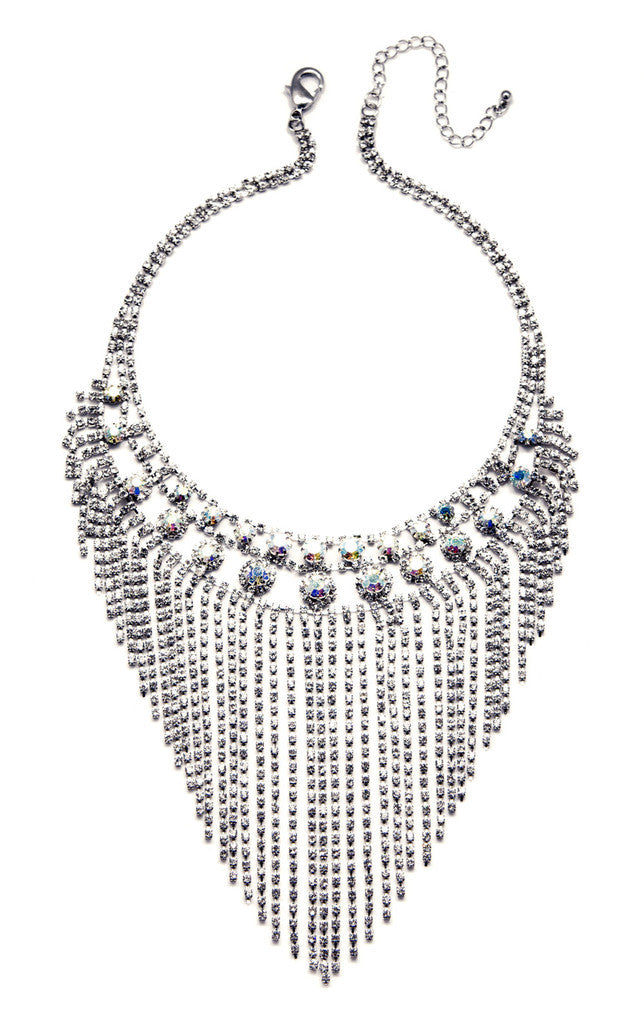 AURA | xevana premium necklace