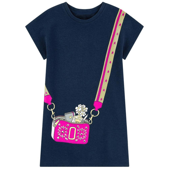 Toddler Dresses for Girls Clothes