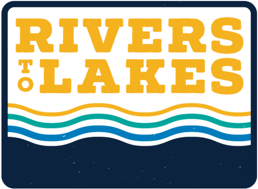 Rivers To Lakes