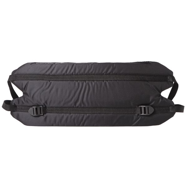 Kokopelli Recon Self-Bailer Packraft