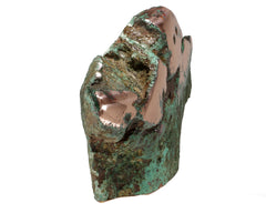 Float Copper Butchite Decorator #218