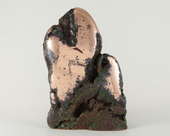 Float Copper Butchite Decortaor