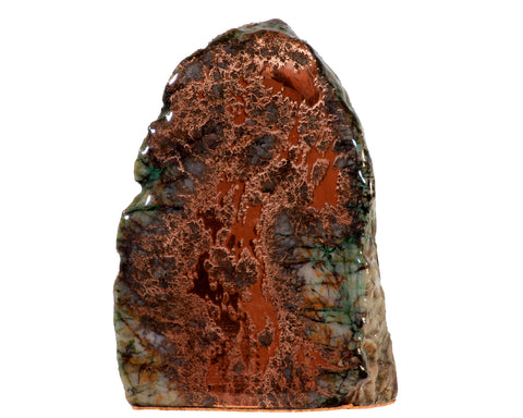 Copper Ore Decorator #210