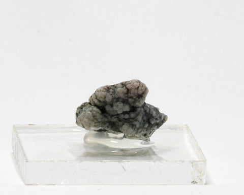Datolite Specimen - Michigan Mine
