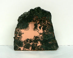 Copper Ore Decorator