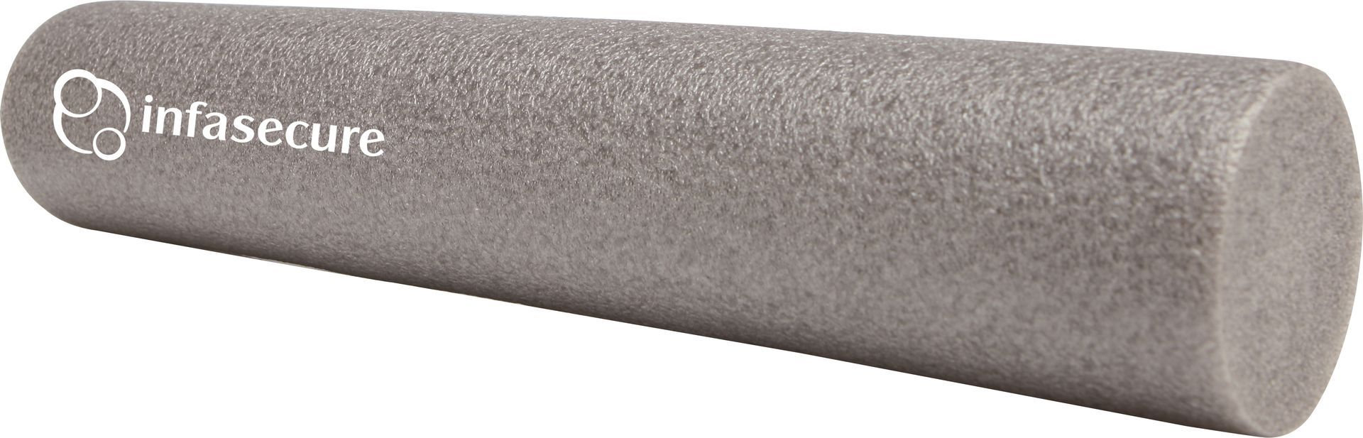 Recline Foam Bar