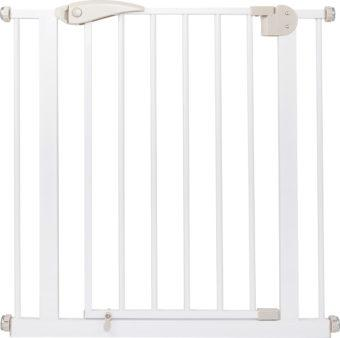 Deluxe Safety Gate