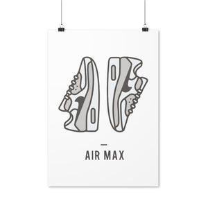Nike Air Max 90 - Artliv Shop