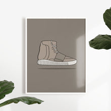 Laden Sie das Bild in den Galerie-Viewer, Yeezy Boost 750 - Artliv Shop