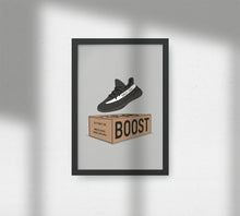 Laden Sie das Bild in den Galerie-Viewer, Yeezy Boost 350 V2 Oreo - Artliv Shop