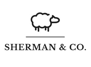 Sherman & Co.