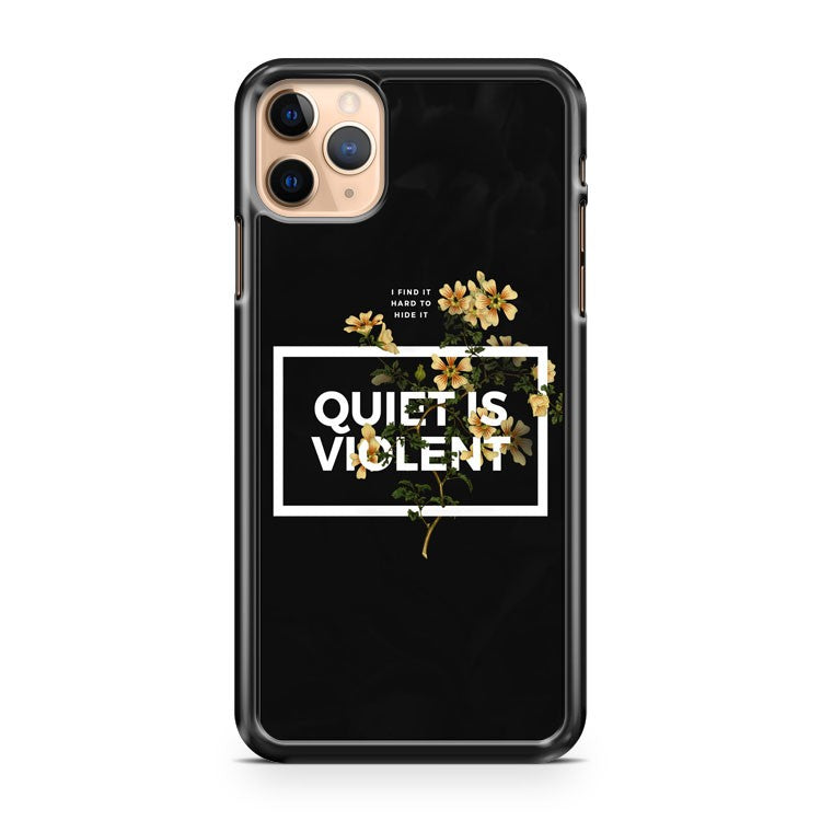 21 Twenty One Pilots iPhone 11 Pro Max Case Cover | CaseSupplyUSA