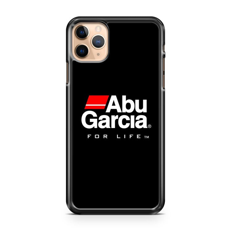 Abu Garcia 3 iPhone 11 Pro Max Case Cover | CaseSupplyUSA