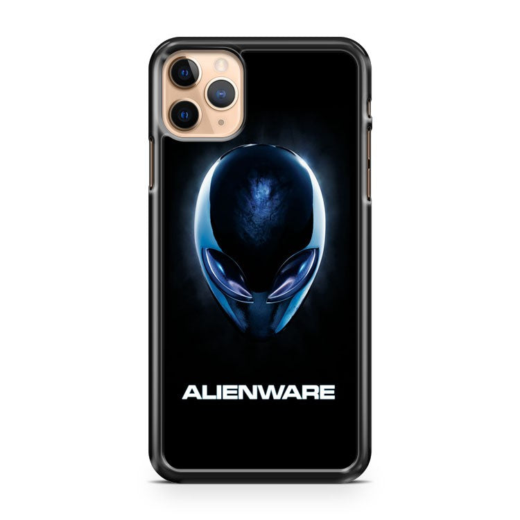 alienware 2 iPhone 11 Pro Max Case Cover | CaseSupplyUSA