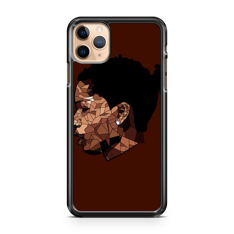 asap rocky art 2 iPhone 11 Pro Max Case Cover | CaseSupplyUSA