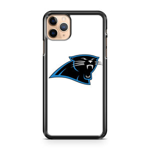 Carolina Panthers 18 iPhone 11 Pro Max Case Cover | CaseSupplyUSA