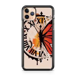 A RUPTURED TIME iPhone 11 Pro Max Case Cover | CaseSupplyUSA