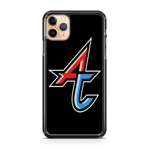ADVENTURE CLUB 2 iPhone 11 Pro Max Case Cover | CaseSupplyUSA