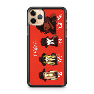 American Horror Story Coven 3 iPhone 11 Pro Max Case Cover | CaseSupplyUSA