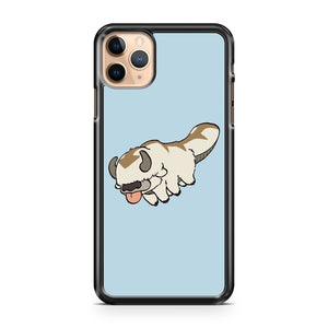 APPA PLUSHIE iPhone 11 Pro Max Case Cover | CaseSupplyUSA