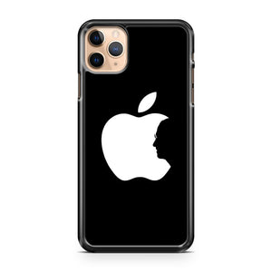 Apple And Steve Jobs iPhone 11 Pro Max Case Cover | CaseSupplyUSA