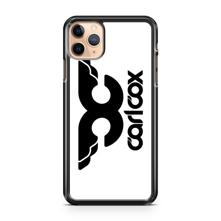 CARLCOX iPhone 11 Pro Max Case Cover | CaseSupplyUSA