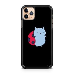 Catbug iPhone 11 Pro Max Case Cover | CaseSupplyUSA