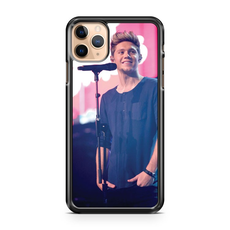 Niall Horan 2 iPhone 11 Pro Max Case Cover