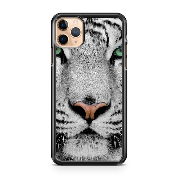 SNOW BABY iPhone 11 Pro Max Case Cover
