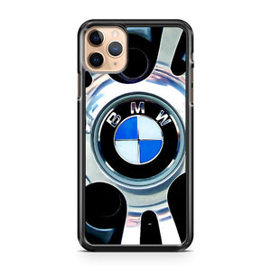 Car Logos iPhone 11 Pro Max Case Cover | CaseSupplyUSA