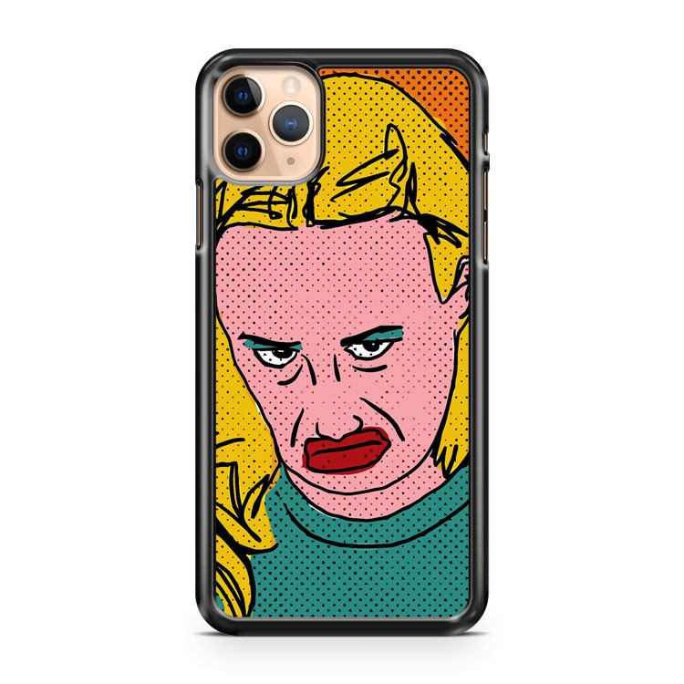 Miranda Sings Warhol 3 2 iPhone 11 Pro Max Case Cover