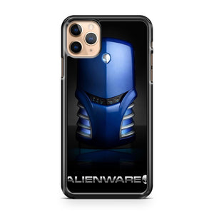 Alienware 3 iPhone 11 Pro Max Case Cover | CaseSupplyUSA