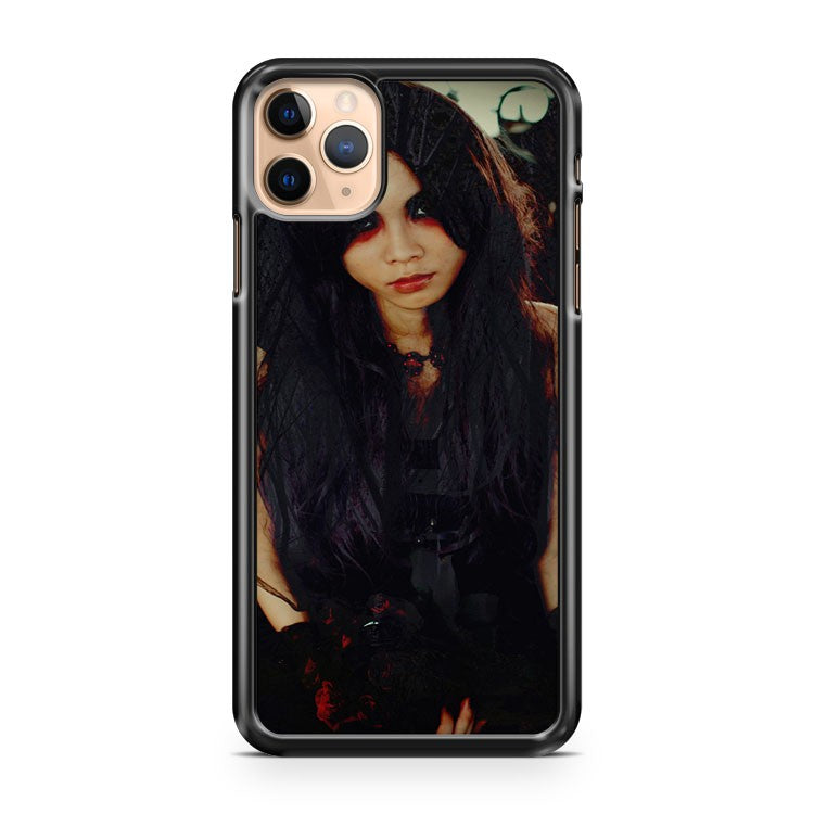 MY CHEMICAL ROMANCE HELENA iPhone 11 Pro Max Case Cover