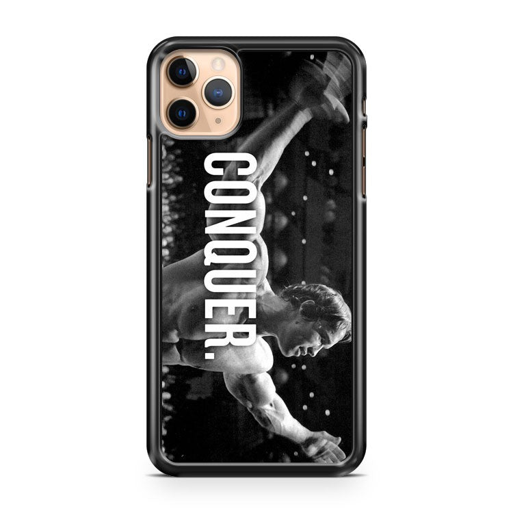 Same As Everyone Else Quote iPhone 11 Pro Max Case Cover