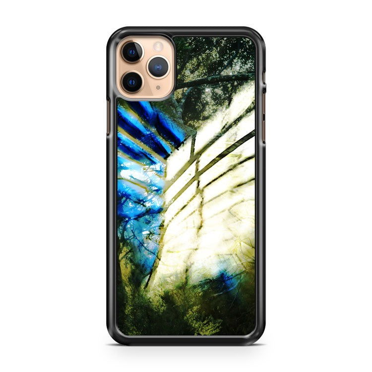 scouting legion logo attack on titan iPhone 11 Pro Max Case Cover