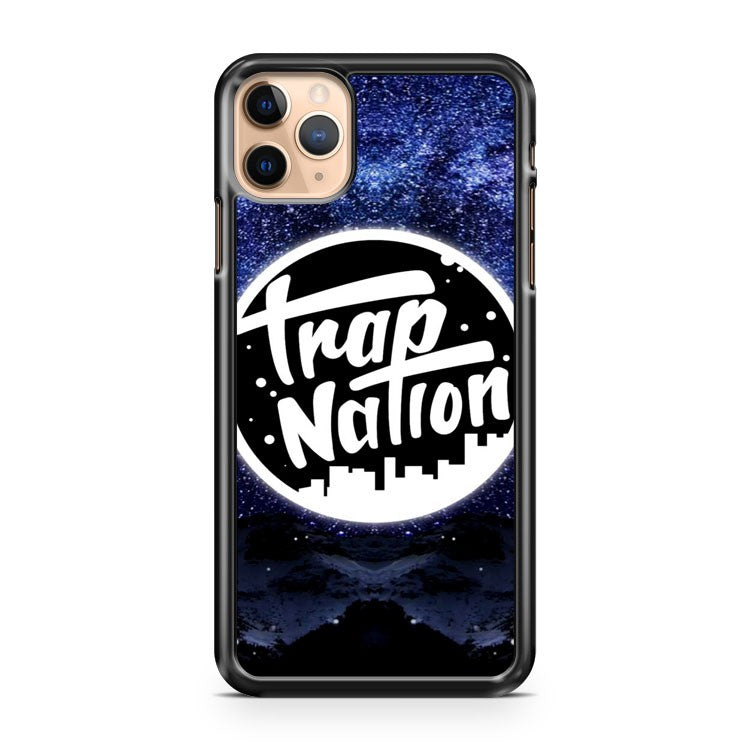 Sikdope Elimination VIP iPhone 11 Pro Max Case Cover